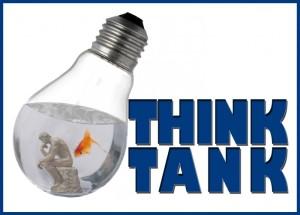 Think-Tank-700x502